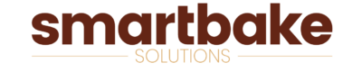 logo-smartbake-solutions_faberroed_dec18